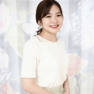 SATOKO FURUICHI/古市智子